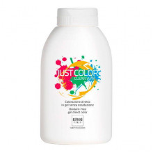 Alter Ego Тонирующая гель-краска для волос Just Color