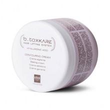 Alter Ego Герметизирующий крем для восстановления волос B.Toxkare Contouring Cream