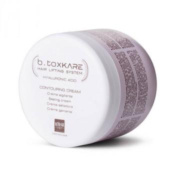 Alter Ego Крем для восстановления волос герметизирующий B.Toxkare Contouring Cream - Уход за волосами (арт.3615)