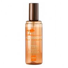 Alter Ego Сухое масло для защиты волос Arganikare Tropical De-lite Protection