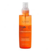 Alter Ego Двухфазный кондиционер-спрей для волос, несмываемый Arganikare Tropical Splash It!