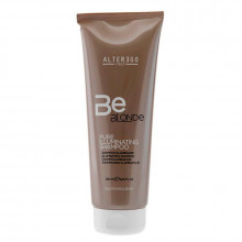 Alter Ego Иллюминирующий шампунь для осветленных волос Pure Illuminating Shampoo