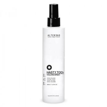 Alter Ego Спрей для объема тонких волос Hasty Too Runway Volume spray - Уход за волосами (арт.3750)