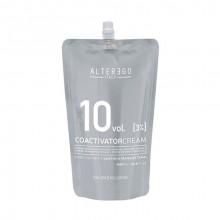 Alter Ego Крем-окислитель для волос Technical Cream Coactivator