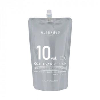 Alter Ego Крем-окислитель для волос Technical Cream Coactivator - Уход за волосами (арт.3831)