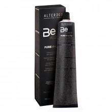 Alter Ego Крем-осветлитель для окрашенных волос Be Blonde Pure Hi-Lite