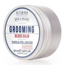 Alter Ego Бальзам по уходу за бородой Grooming Beard Balm - Уход за лицом и телом (арт.4356)