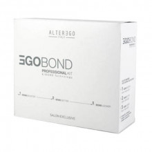 "Alter Ego Набор для процедуры ""Эгобонд"" Egobond Starter Kit"