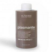 Alter Ego Универсальный химический состав для завивки волос Plasmante Universal Perm