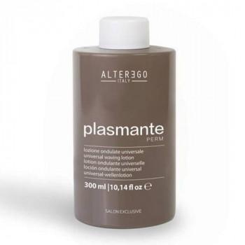 Alter Ego Универсальный химический состав для завивки волос Plasmante Universal Perm - Уход за волосами (арт.4573)