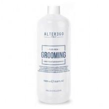 Alter Ego Мужской шампунь для седых волос Grooming Grey Maintain shampoo