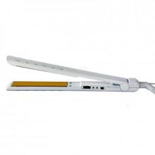 Alter Ego Утюжок для выпрямления волос, 26 мм Egoliss