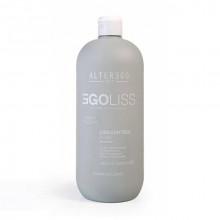 Alter Ego Флюид для выпрямления волос Egoliss Liss Control Fluid