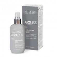 Alter Ego Спрей для выпрямления волос Egoliss Liss Control Spray