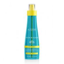 Alter Ego Освежающий и успокаивающий спрей для лица и тела Arganikare Tropical Aqua Refresh