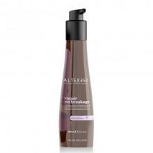 Alter Ego Средство восстанавливающее несмываемое для поврежденных волос Length Treatments Repair Leave-in no-breakage