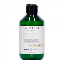 Alter Ego Энергетический шампунь против выпадения волос Scalp Rituals Energizing Shampoo