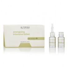 Alter Ego Энергетический лосьон против выпадения волос Scalp Rituals Energizing Intensive Lotion