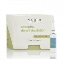 Alter Ego Лосьон для густоты хрупких волос против выпадения волос Scalp Rituals Essential Densifying Lotion
