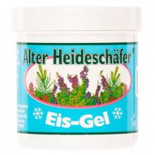 Alter Heideschafer Охлаждающий массажный гель Eis-Gel