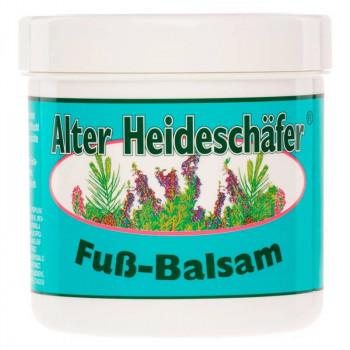 Alter Heideschafer Освежающий бальзам для ног Fub-Balsam