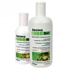 Аромат Бальзам-кондиционер для нормальных и сухих волос Аромавит