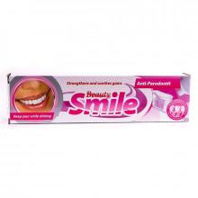 "Beauty Smile Зубная паста ""от пародонтита"" Anti-Paradontit"