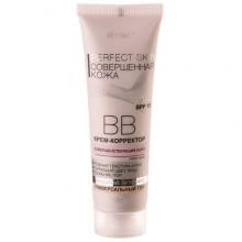 Белита - Витэкс BB крем-корректор SPF 15 Perfect Skin