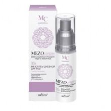 """Белита - Витэкс Дневной мезокрем для лица """"Глубокое увлажнение"""" 30+ MEZOcomplex"""