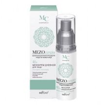 """Белита - Витэкс Дневной мезокрем для лица """"Интенсивное омоложение"""" 40+ MEZOcomplex"""