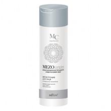 Белита - Витэкс MEZOcomplex Оптимальное увлажнение Мезотоник для лица