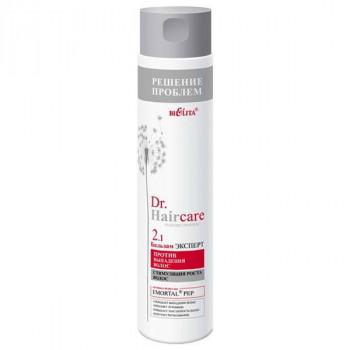 Белита - Витэкс Бальзам-эксперт против выпадения волос Dr.Hair Care