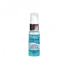 Белита - Витэкс Термальная сыворотка для лица, шеи и декольте с микросферами голубого ретинола Blue Therm