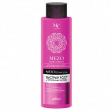Белита - Витэкс Мезошампунь «Быстрый рост и уплотнение волос» Mezo Hair Complex
