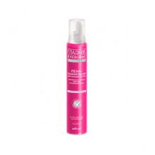 Белита-Витэкс Пена-ламинирование для укладки волос «Экстремально сильная фиксация и роскошный блеск» Гладкие и Ухоженные