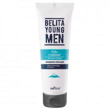 Белита - Витэкс Гель-стайлинг для волос и бороды Belita Young Men