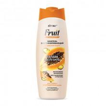 Белита - Витэкс Шампунь для восстановления сухих и поврежденных волос Fruti Therapy
