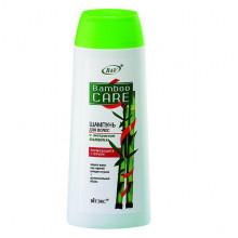 """Белита - Витэкс Шампунь для волос с экстрактом бамбука """"Термозащита+Объем"""" Bamboo Care"""