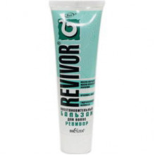 Белита - Витэкс Revivor Восстановительный бальзам для волос (туба) 200 мл