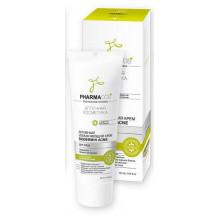 """Белита - Витэкс Активный увлажняющий крем для лица """"Biodermin Acne"""" PHARMACos"""