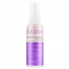 Белита-М Молекулярный рефиллер для восстановления волос Bogema