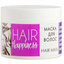 """Белита-М Маска для волос """"Hair Happiness"""""""