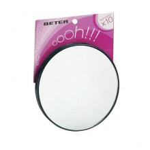 Beter Подвесное зеркало х10 увеличения Oooh Macro Mirror, 8.5 см