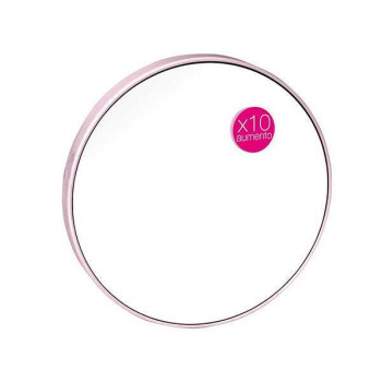 Beter Подвесное зеркало х10 увеличения Oooh XL Macro Mirror, 13 см - Аксессуары (арт.22155)