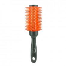 Beter Массажный гребень для сушки феном круглый Deslia Hair Flow, d 33 мм