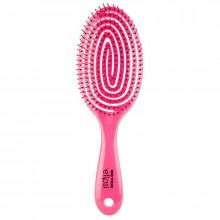 Beter Пластиковая щетка для длинных волос Elipsi