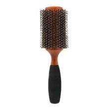 Bifull Professional Щётка-гребень деревянная для брашинга Cepillo Round Wooden Brushes