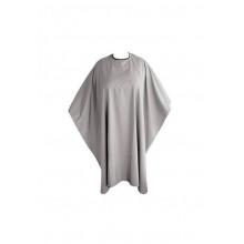 Bifull Professional Пеньюар для стрижки Textil Capa Basic