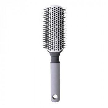 Bifull Professional Щетка для сушки волос феном - Аксессуары (арт.40623)