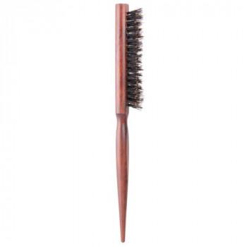 Bifull Professional Деревянная щетка для волос